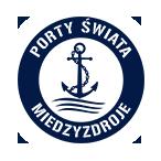 Porty Świata